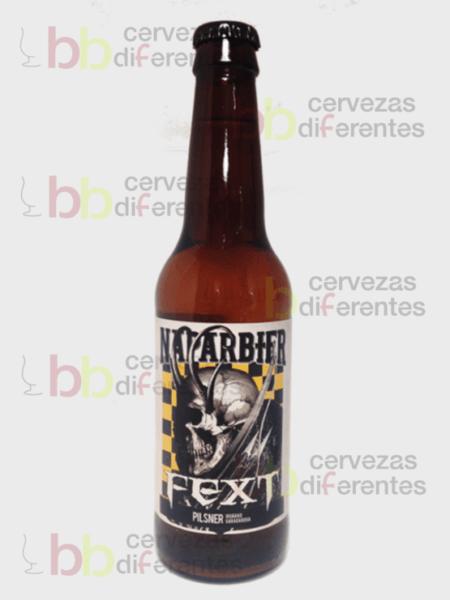 Fext_pilsner_artesana_cervezas diferentes