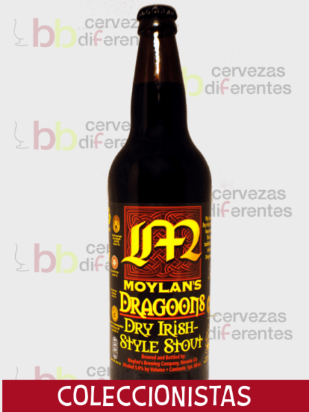 Moylans-dragons-irish-dry-stout_CERVEZAS DIFERENTES