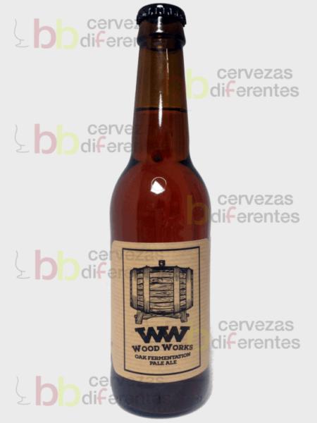 Yakka Wood_artesana_cervezas diferentes