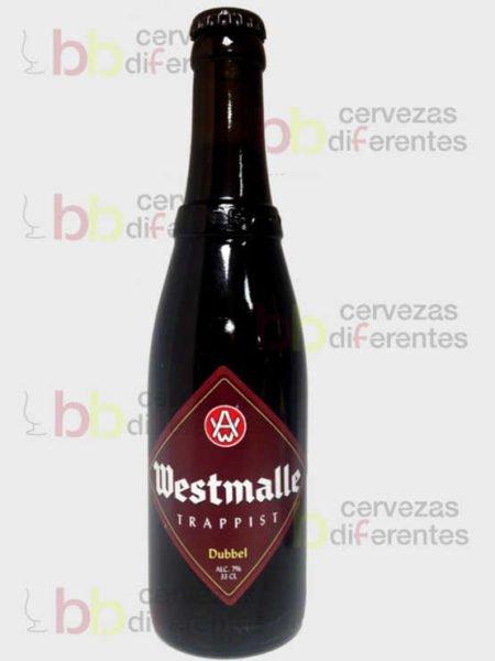westmalle_dubbel_cervezas diferentes
