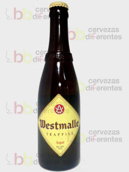 westmalle_tripel_cervezas diferentes
