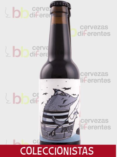 Cervezas-69__albacete_black-carlic_cervezas-diferntes COLECCIONISTAS