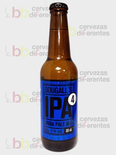 Dougall s IPA 4 cerveza artesana cantabria_cervezas_diferentes