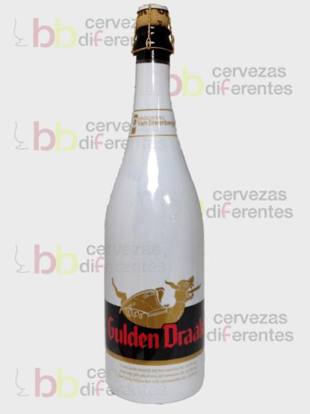 Gulden Draak 75 cl_belga_cervezas diferentes