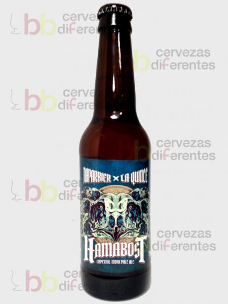 1801_Naparbier Hamabost_artesana_cervezas diferentes