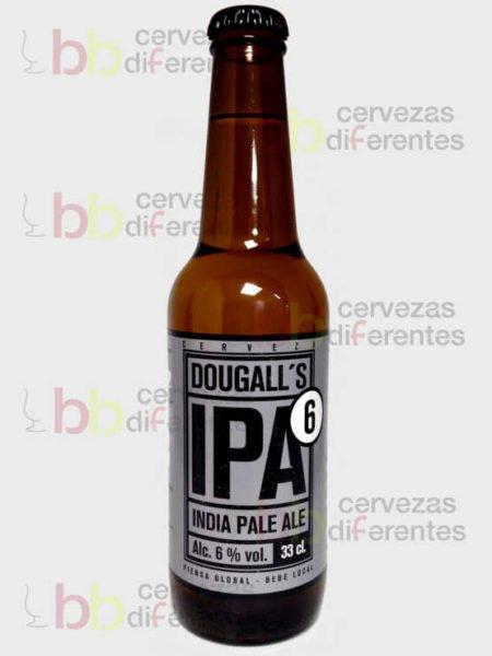 Dougall s IPA 6 cerveza artesana cantabria_cervezas_diferentes