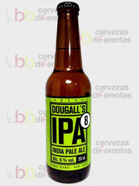 Dougall s IPA 8 cerveza artesana cantabria_cervezas_diferentes