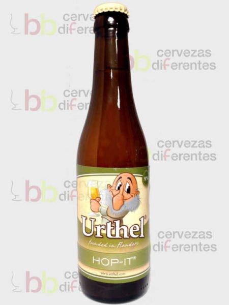 Urthel Hop It_cervezas_diferentes