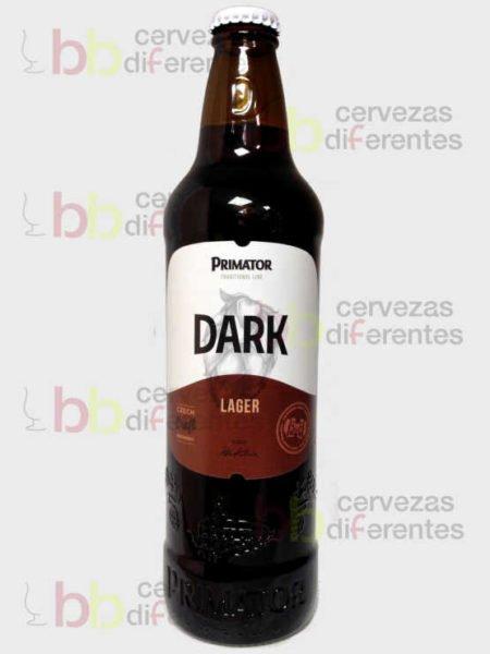 Primator Dark_cervezas_diferentes