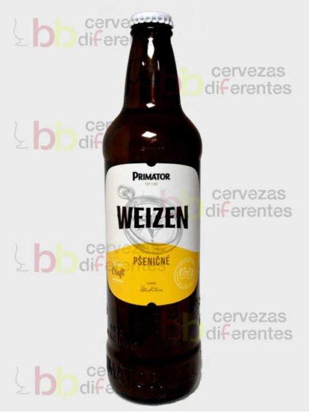 Primator Weizen_cervezas_diferentes