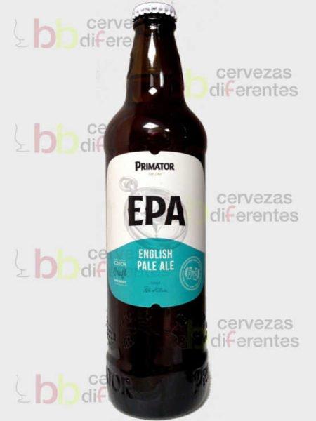 Primator_English_Pale_Ale_cervezas_diferentes