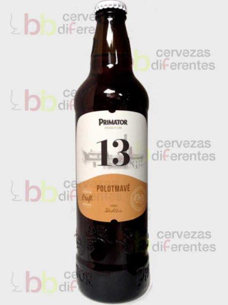 Primator_Polotmave_cervezas_diferentes
