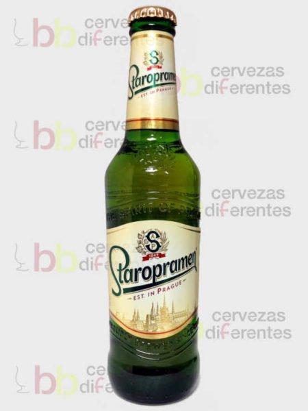 Staropramen_republica_checa_cervezas_diferentes
