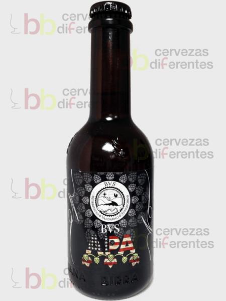 B Valdarno Superiore APA_Italia_cervezas diferentes_