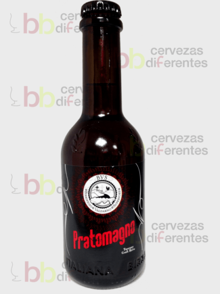 Patromagno strong ale_Italia_cervezas diferentes_