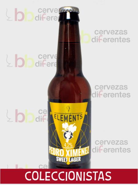 dawat_pedro_ximenez_cervezas diferentes_coleccionistas