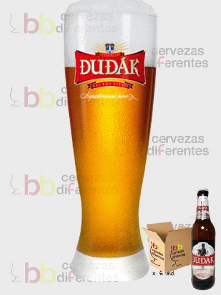 Dudak 11 Svetly Lezak_checa_lote 6 y vaso_cervezas diferentes