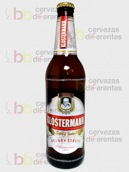 Klostermann Svelty lezak_checa_cervezas diferentes