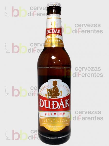 Premiun Svetly Lezak_checa_cervezas diferentes