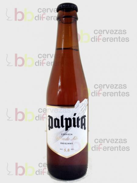 Yakka Palpita_artesana_cervezas diferentes