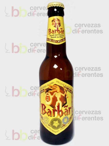 Barbar blonde_cervezas_diferentes