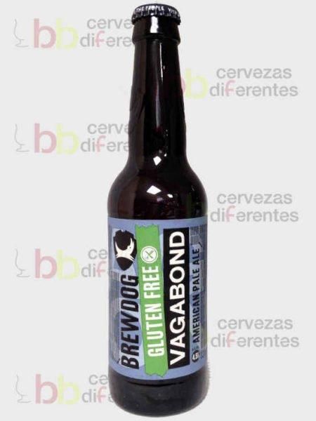 Brew dog vagabond_escocia_09 19_cervezas diferentes
