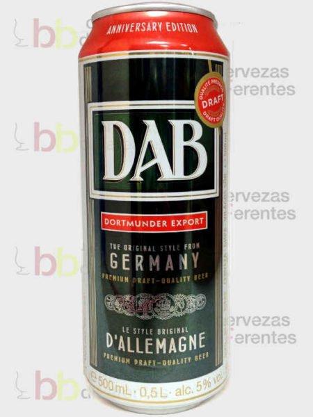 Dab_dotmunder export_alemana_cervezas diferentes