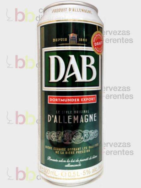 Dab_dotmunder export_alemana_cervezas_diferentes