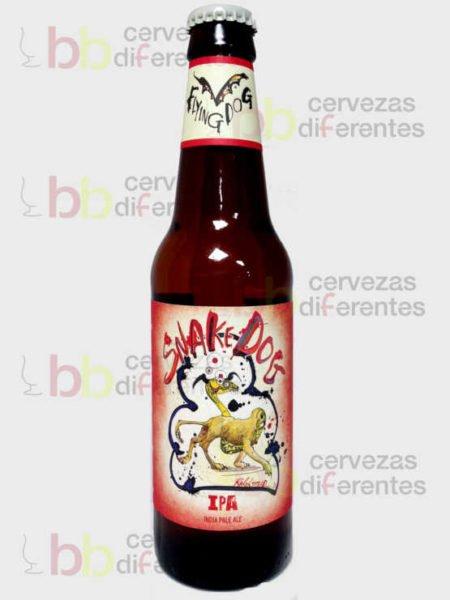 Flying Dog Snake Dog_americanas_cervezas_diferentes