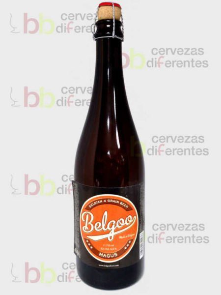 Belgoo_Magus_75_cl_cervezas_diferentes