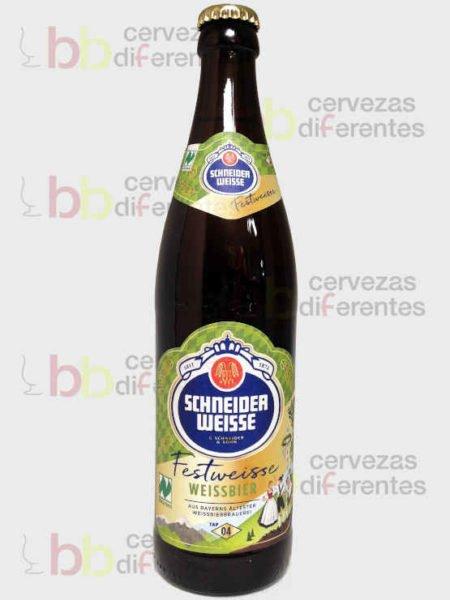 Schneider Weisse Tap 4_alemania_cervezas diferentes