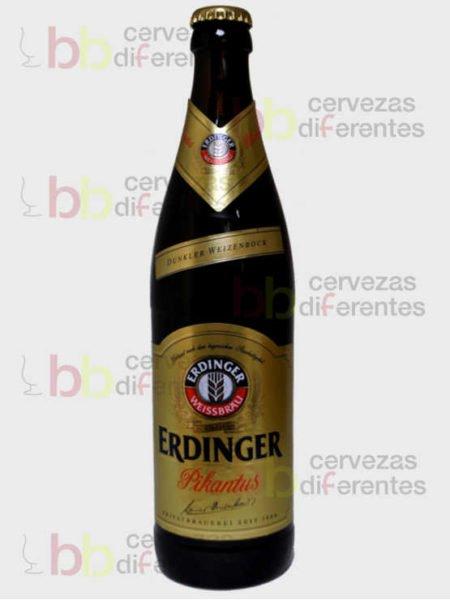 ERDINGER PIKANTUS_cerveza_alemana_cervezas_diferentes