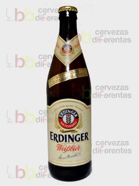ERDINGER WEISSBIER_cerveza_alemana_cervezas_diferentes