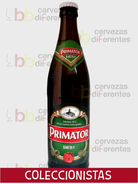 Primator-Antonin-Svetly_cervezas-diferentes_coleccionistas