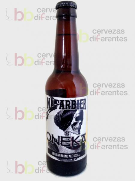 Naparbier Oneka_artesana_cervezas diferentes