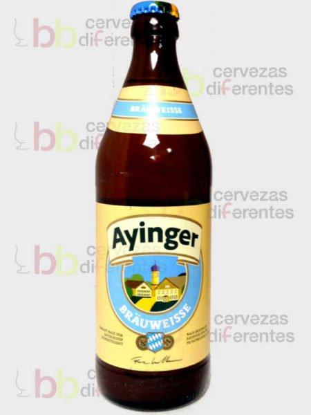 Ayinger Brauweisse_alemania_cervezas_diferentes