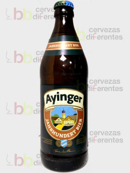 Ayinger Jahrhubder Bier_alemana_cervezas_diferentes