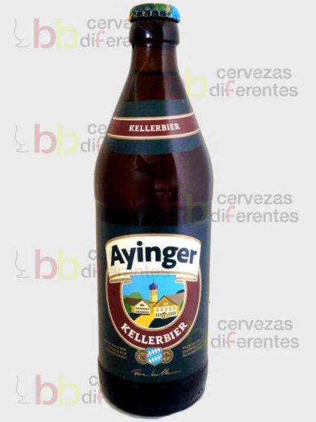Ayinger_Kellerbier_alemana_cervezas_diferentes
