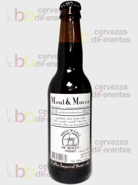Brouwerij de molen_maut & mocca_holanda_cervezas diferentes