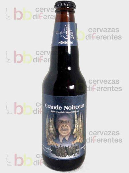 Dieu du ciel_Grande Noirceur_canada_cervezas diferentes