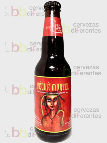 Dieu du ciel_Peché Mortel_canadá_cervezas diferentes