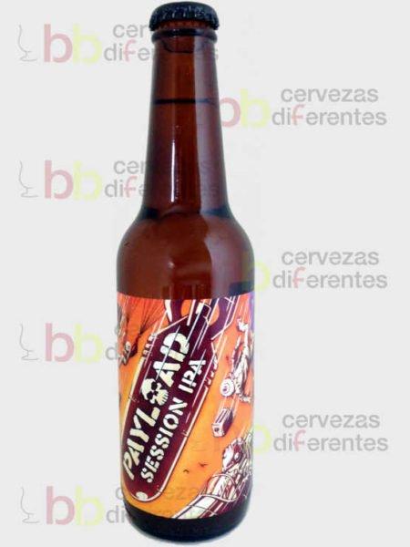Dougall s Payload_cerveza artesana cantabria_cervezas_diferentes