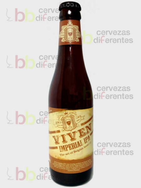Viven Imperial Ipa_cervezas_diferentes