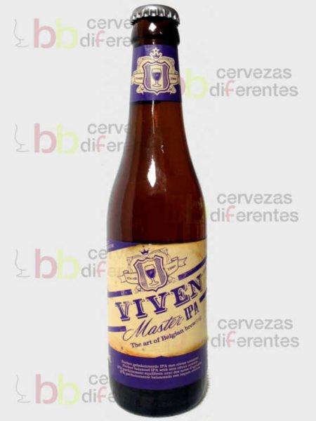 Viven Master Ipa_cervezas_diferentes