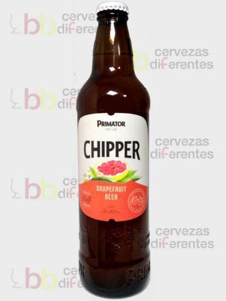 Primator Chipper _cervezas_diferentes