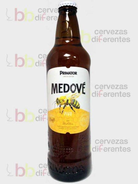 Primator medove_cervezas_diferentes