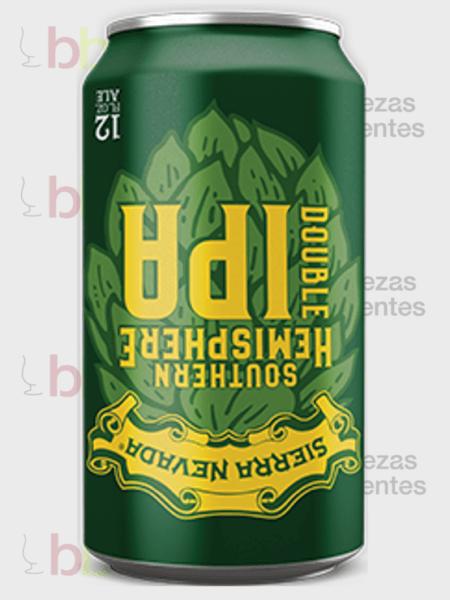 Sierra Nevada_Souther Hemisphere Double IPA_18 10_cervezas diferentes