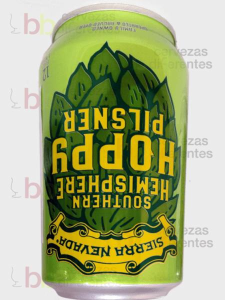 Sierra Nevada_Souther Hemisphere Hoppy_18 10_cervezas diferentes