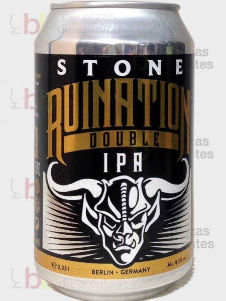 Stone_Ruination_19 11_americana_cervezas diferentes