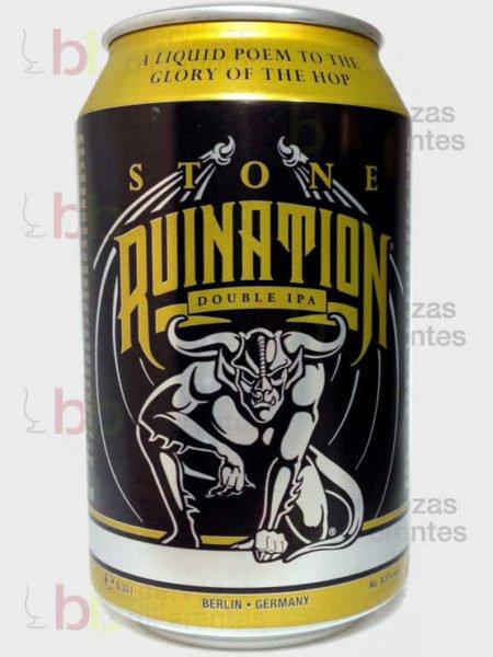 Stone_Ruinator_Estados Unidos_cervezas_diferentes